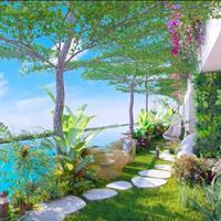 Flamingo Cát Bà Beach Resort khu đầu tư bậc nhất của Miền Bắc