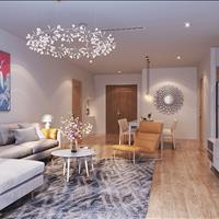 Bán cắt lỗ căn hộ chung cư cao cấp Hinode City, chỉ từ 2.9 tỷ/căn, 2 phòng ngủ