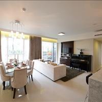 Bán gấp căn hộ 2PN The Ascent Thảo Điền, Quận 2 chỉ 3,9 tỷ, thương lượng, full nội thất cao cấp