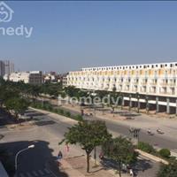 Cho thuê nhà mặt phố 120m2, 5 tầng, đường 60m kinh doanh đỉnh Hà Đông, Hà Nội