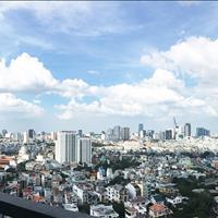 Bán căn hộ cao cấp Sunrise City view 3 phòng ngủ giá chốt 5.35 tỷ full nội thất, view siêu đẹp
