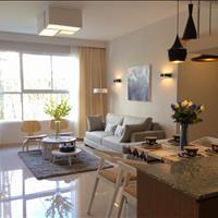 Cần tiền bán gấp căn hộ The Ascent Thảo Điền, Quận 2, 2PN, full nội thất cao cấp, giá 3,6 tỷ, 75m2