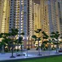 Sở hữu ngay căn hộ chung cư Tecco chỉ từ 235 triệu