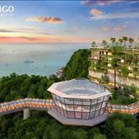 Cơ hội cuối cùng để sở hữu căn hộ biển tại Flamingo Cát Bà