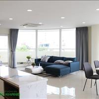 Cơ hội sở hữu căn hộ cao cấp 4 sao chỉ với 200 triệu 74m2