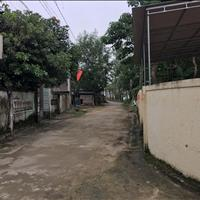 Bán đất xóm 15 Nghi Phú sau bệnh viện Ba Lan mới, thành phố Vinh