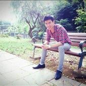 Nguyễn Hồng Nhật