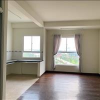 Căn hộ mới chung cư EHomeS Nguyễn Văn Linh 40m2 có 2PN, 1wc, giá 4 triệu, bao phí quản lý 12 tháng