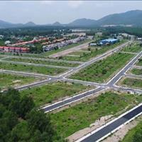 Khu dân cư thị xã Phú Mỹ - Tân Hòa Garden, mặt tiền đường vào siêu dự án Núi Dinh 2400ha