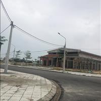 Cần bán lô đường 10,5m và 7,5m sát biển và Cocobay