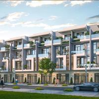 Hot - Bán lô liền kề đẹp nhất dự án Him Lam Green Park, Đại Phúc, Bắc Ninh, giá chỉ từ 1,8 tỷ