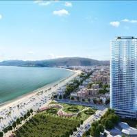 Dự án căn hộ cao cấp 5 sao TMS Luxury Hotel Quy Nhơn Beach