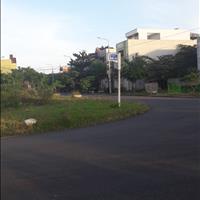 Bán 100m2 đất đường 10,5m, Hòa Xuân, Cẩm Lệ, Đà Nẵng