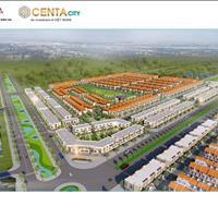 Bán 225m2 mặt bằng kinh doanh trung tâm Từ Sơn, giá hữu nghị