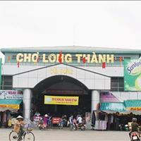 Hot mua đất ngay thị trấn Long Thành chỉ có 100 triệu