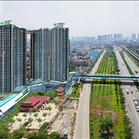 Siêu phẩm Metro Star tinh hoa của Singapore là khu vực đắc địa ngay trung tâm quận 9