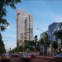 Mở bán căn hộ Park Legend góc 2 mặt tiền Hoàng Văn Thụ-Phạm Văn Hai, giá chỉ 60 triệu/m2