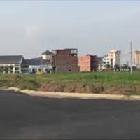 Cần bán gấp đất 2 mặt tiền khu đô thị An Phú An Khánh thuận tiện kinh doanh buôn bán