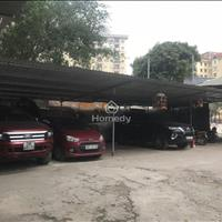 Cho thuê mặt bằng mở gara sửa chữa ô tô, khu đô thị Định Công