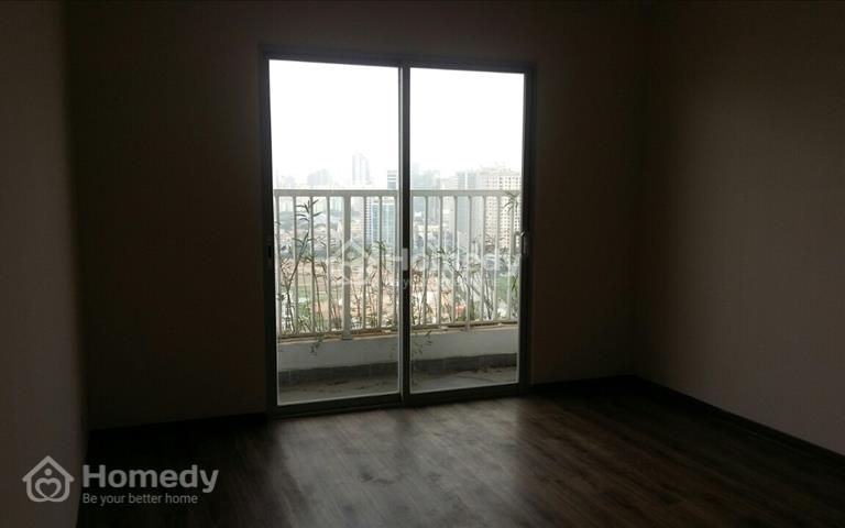 Hot - Cho thuê gấp căn hộ Officetel A3, 01 diện tích 61m2, 1 phòng ngủ, 1 wc để làm văn phòng