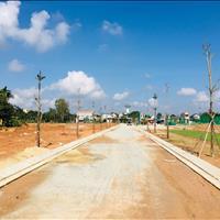 Nhận đặt chỗ đất nền dự án An Phú - Mộ Đức Sunfloria Quảng Ngãi giai đoạn 2, chỉ 6 triệu/m2