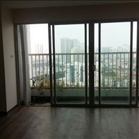 Bán căn hộ Officetel A3.08 chung cư cao cấp Ecolife 58 Tố Hữu, view công viên và Vinhomes Mễ Trì
