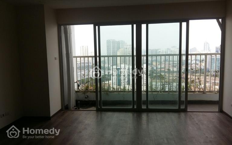 Bán căn hộ Officetel A3.08 chung cư cao cấp Ecolife 58 Tố Hữu, đang cho người nước ngoài thuê