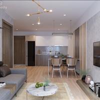 Cho thuê nhiều căn hộ chung cư Mỹ Đình Pearl từ 1 - 3 phòng ngủ, có đồ, giá từ 8 triệu/tháng