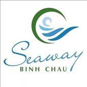 Seaway Bình Châu
