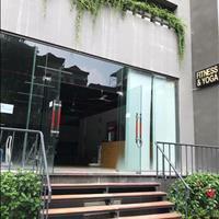 Chính chủ bán căn hộ Star Tower 283 Khương Trung, tòa B