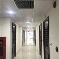 Bán căn hộ Lideco giá rẻ hơn bảng hàng 63m2 - 69m2 - 75m2 - 92m2