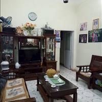 Bán nhà phân lô phố Vương Thừa Vũ, ô tô đỗ trong nhà, diện tích 82m2 x 3 tầng
