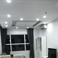 Cần bán căn hộ Sunrise City Novaland, quận 7, thành phố Hồ Chí Minh