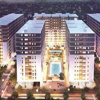 Chính chủ kẹt tiền cần bán gấp căn hộ Cityland Park Hills, 49m2, giá 2,2 tỷ, bao sang tên