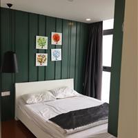 Cần bán căn hộ 2 phòng ngủ Quang Nguyễn nằm ngay trung tâm thành phố Đà Nẵng
