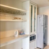 Bán căn hộ 83m2 tòa B, 2 phòng ngủ, 2wc, view biệt thự vườn Tùng tại chung cư Rừng Cọ Ecopark