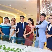 Cơ hội cuối cùng cho chủ nhân tương lai của Nha Trang City Central với 20 căn giá gốc chủ đầu tư