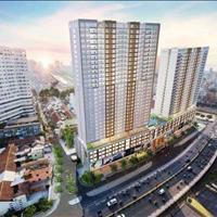 Bán căn hộ Officetel River Gate, Bến Vân Đồn, Quận 4, 27m2, giá 1.8 tỷ