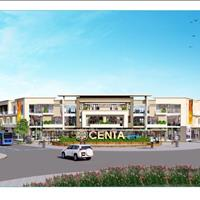 Chính chủ bán căn nhà phố Centa rẻ hơn thị trường 100 triệu