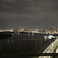 Bán căn hộ Duplex Đảo Kim Cương Quận 2 view Panorama, sông Sài Gòn toàn cảnh