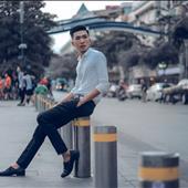 Lê Minh Võ