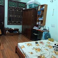 Cho thuê nguyên căn nhà 3 tầng, 40m2, full nội thất, điều hòa 2 chiều, bình nóng lạnh, 273 Cổ Nhuế