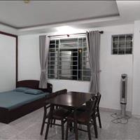 Cho thuê căn hộ giá siêu rẻ, đầy đủ nội thất chỉ 3.5 triệu/tháng, Trần Trọng Cung, quận 7