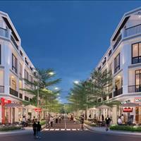 Shophouse Từ Sơn mặt tiền đường 56m, rẻ hơn thị trường 200 triệu