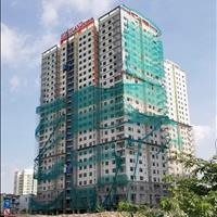 Chính chủ cần bán gấp căn hộ Homyland 3, 2PN, 81m2 giá chênh 50tr từ chủ đầu tư, miễn trung gian