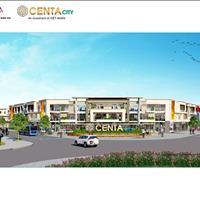 Mua đất tặng nhà trung tâm Từ Sơn 120m2, đường 56m