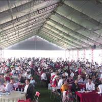 Mở bán dự án hot nhất thị trường Bình Phước với nhiều ưu đãi