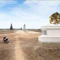 Đầu năm khai xuân dự án Cát Tường Phú Hưng - đón tài lộc về nhà, cơ hội trúng xe SH