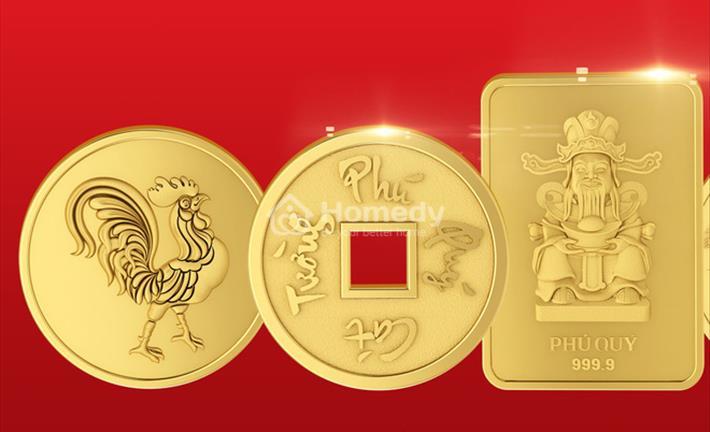 Giá vàng ngày 22/2/2018: áp lực tăng giá, vàng treo trên đỉnh