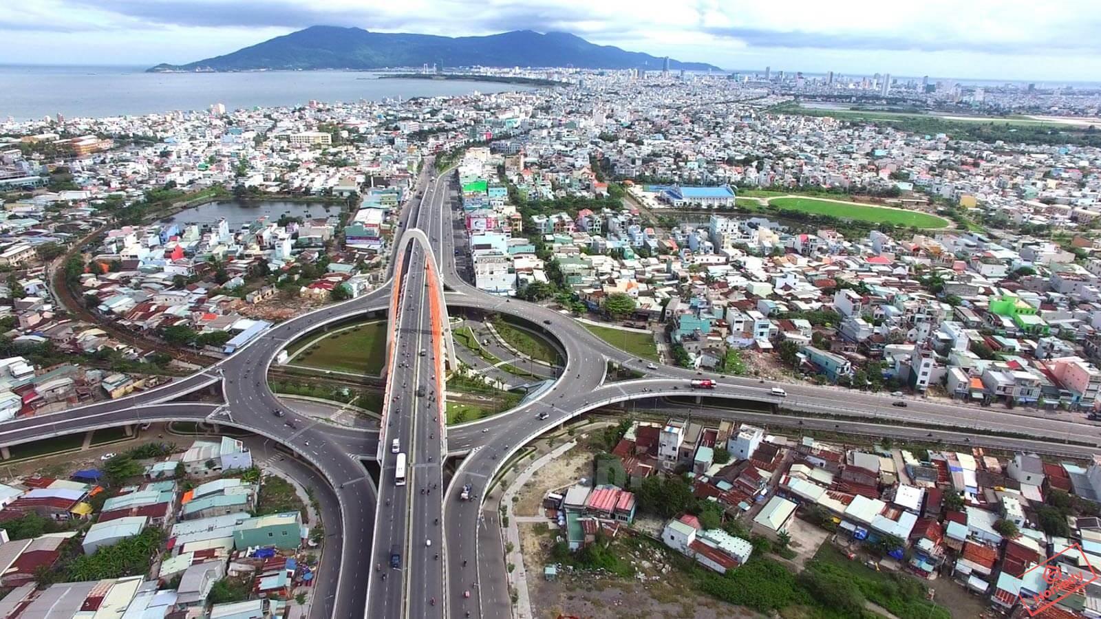 kim long city